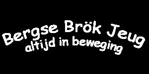 BBJ-tekst